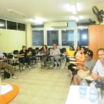 Comissão Estadual de DST/AIV/AIDS