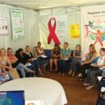 Reunião com os Conselheiros Tutelares de Curitiba e região metropolitana
