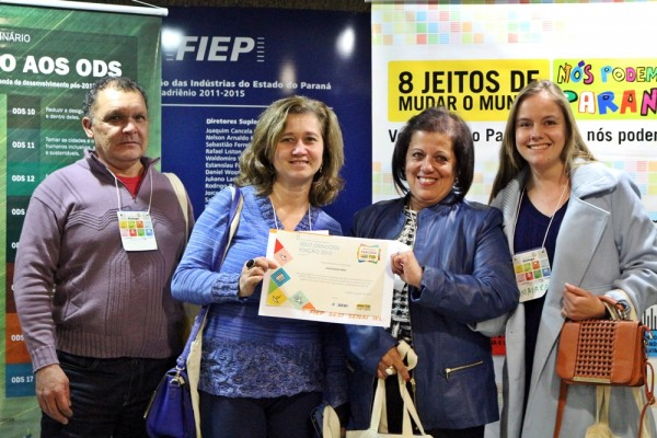 Premio ODM