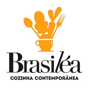 brasileia