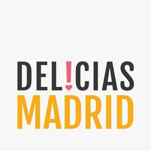 delicias-madri