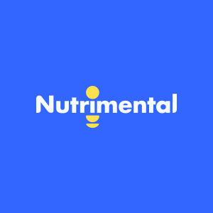 nutrimental