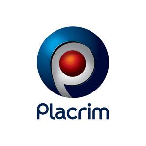 placrim