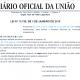 Bolsonaro sanciona lei da Semana da Prevenção a Gravidez na Adolescência